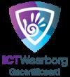 logo_150x150_trans-cert
